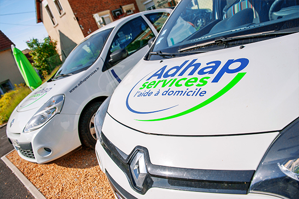 Adhap Services 16